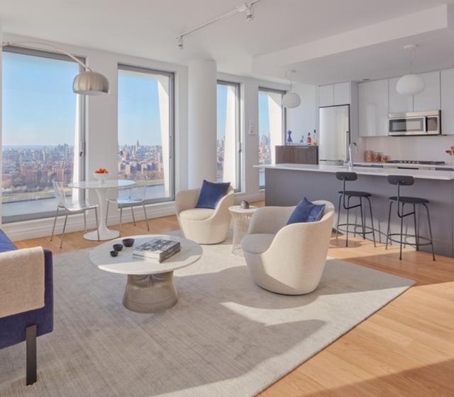 Studio, Williamsburg Rental in NYC for $3,655 - Photo 2