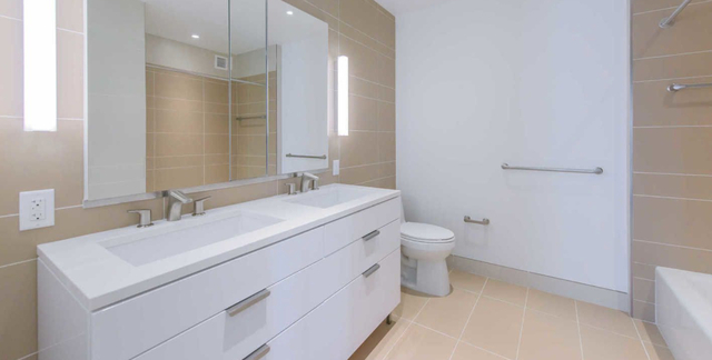 1 Bedroom, NoMad Rental in NYC for $5,965 - Photo 1