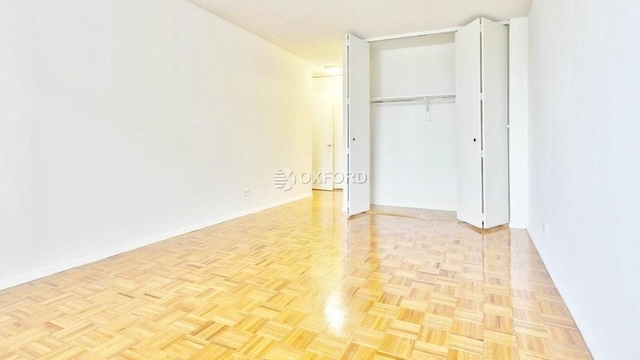 3 Bedrooms, Murray Hill Rental in NYC for $6,750 - Photo 2