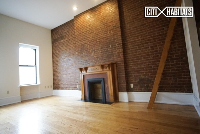 Studio, Upper West Side Rental in NYC for $2,040 - Photo 2