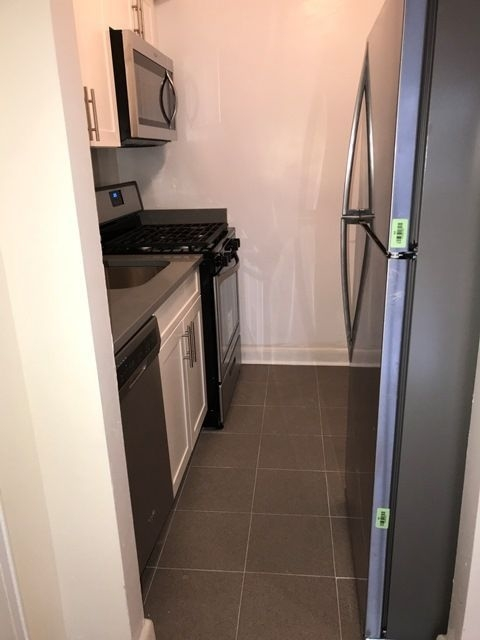 1 Bedroom, Sunnyside Rental in NYC for $2,114 - Photo 1