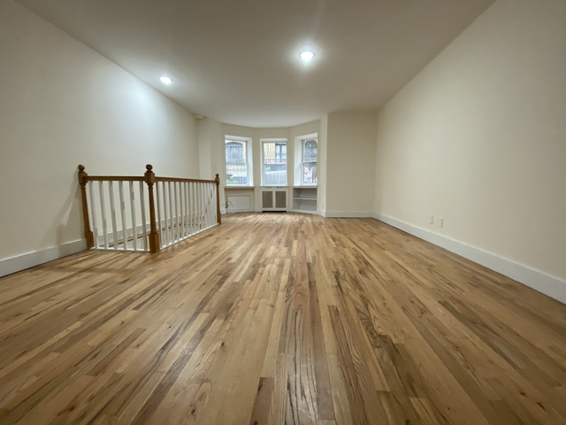 Studio, Upper West Side Rental in NYC for $2,995 - Photo 1