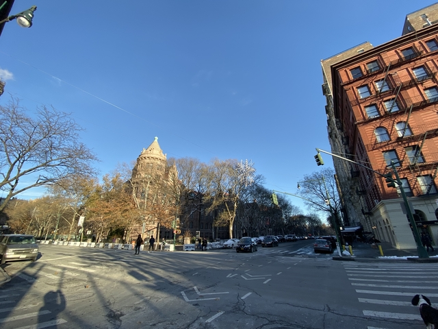 1 Bedroom, Upper West Side Rental in NYC for $2,400 - Photo 1