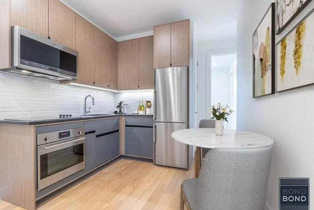4 Bedrooms, Alphabet City Rental in NYC for $7,995 - Photo 2