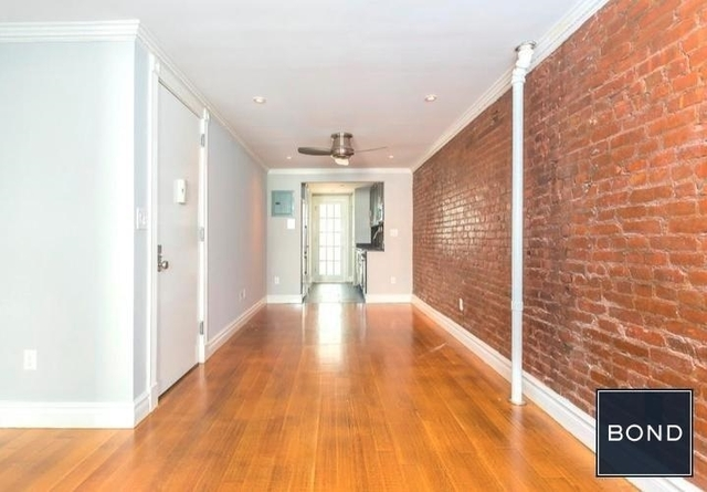 4 Bedrooms, East Village Rental in NYC for $7,790 - Photo 2