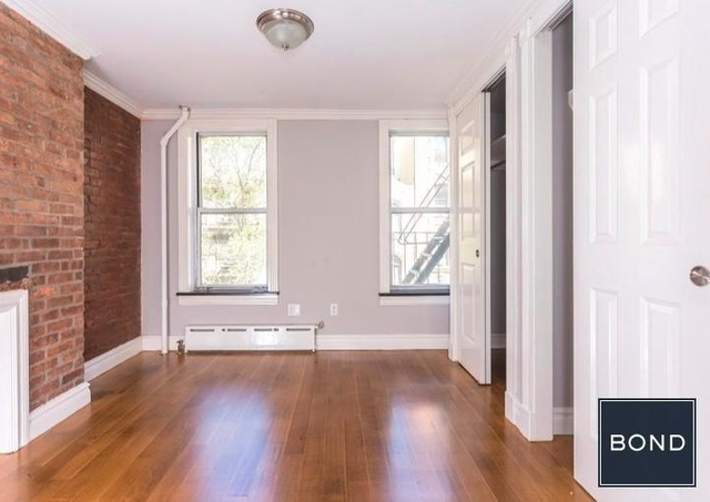 4 Bedrooms, East Village Rental in NYC for $7,790 - Photo 1