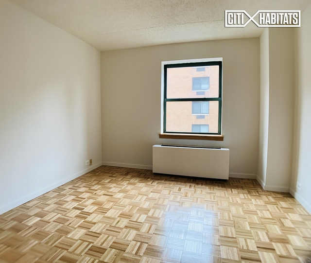 3 Bedrooms, Upper West Side Rental in NYC for $5,100 - Photo 2