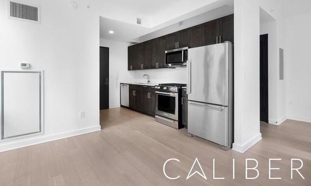 Studio, Lincoln Square Rental in NYC for $3,370 - Photo 2