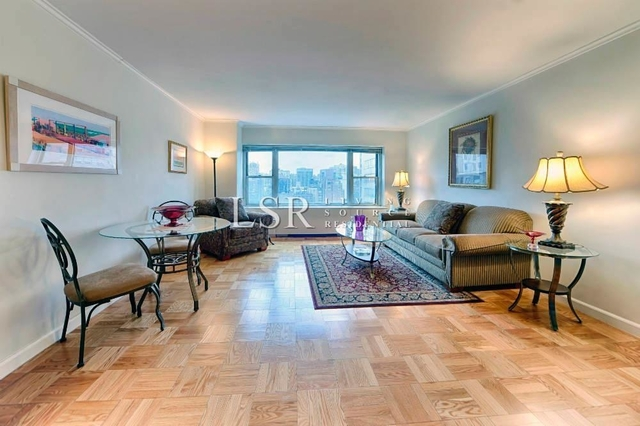 2 Bedrooms, Murray Hill Rental in NYC for $6,288 - Photo 2