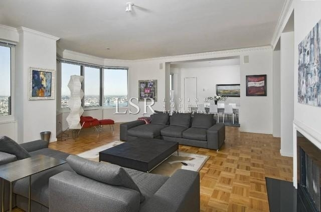3 Bedrooms, Murray Hill Rental in NYC for $7,768 - Photo 1