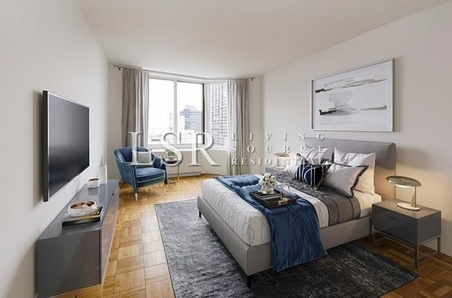 3 Bedrooms, Murray Hill Rental in NYC for $7,768 - Photo 2