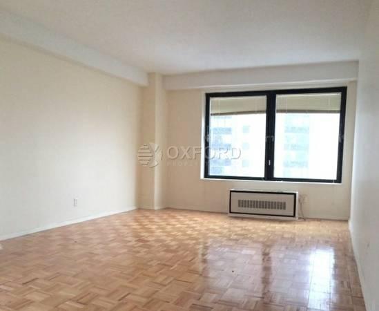 1 Bedroom, Kips Bay Rental in NYC for $2,400 - Photo 1