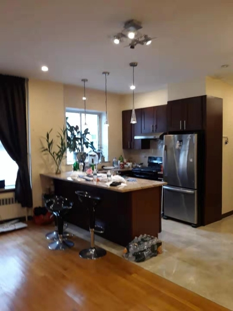 2 Bedrooms, Gravesend Rental in NYC for $2,100 - Photo 1