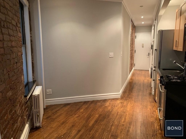 3 Bedrooms, East Village Rental in NYC for $6,990 - Photo 1