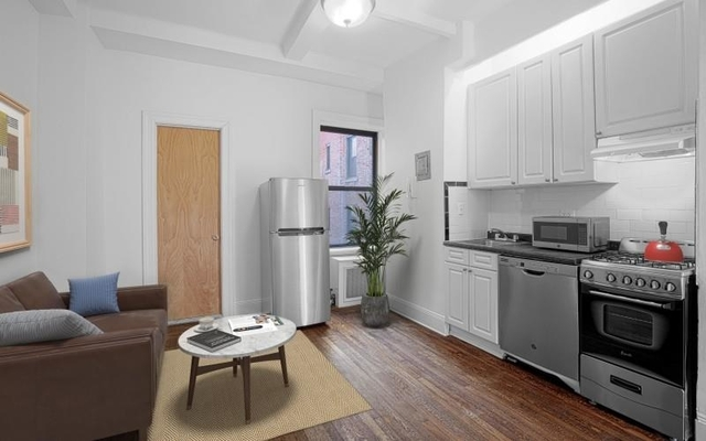 1 Bedroom, Lincoln Square Rental in NYC for $2,825 - Photo 1