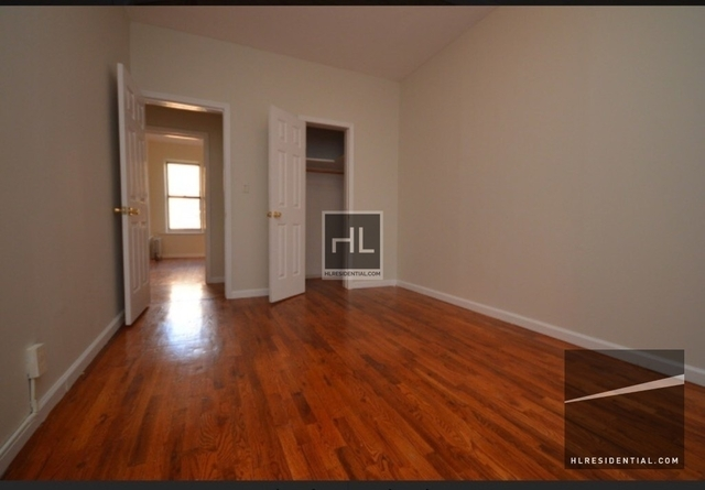1 Bedroom, Crown Heights Rental in NYC for $1,825 - Photo 1