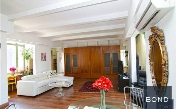 2 Bedrooms, Greenwich Village Rental in NYC for $9,495 - Photo 2