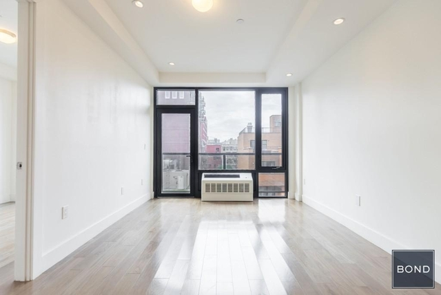 2 Bedrooms, Alphabet City Rental in NYC for $3,595 - Photo 1
