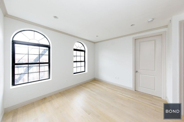 2 Bedrooms, Alphabet City Rental in NYC for $5,795 - Photo 1