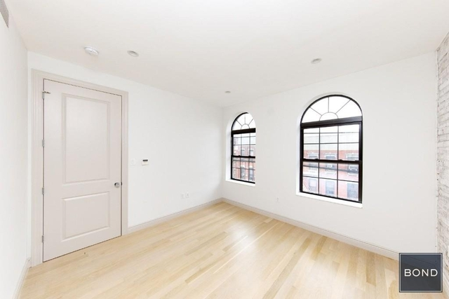 2 Bedrooms, Alphabet City Rental in NYC for $5,795 - Photo 2