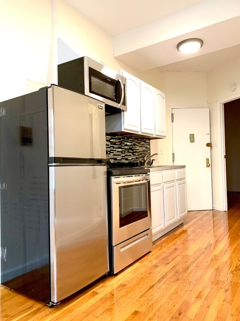 1 Bedroom, Upper East Side Rental in NYC for $2,275 - Photo 1