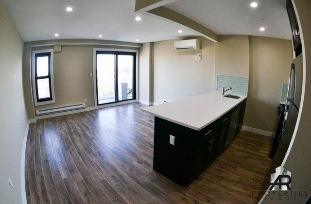 2 Bedrooms, Jamaica Estates Rental in NYC for $2,495 - Photo 2