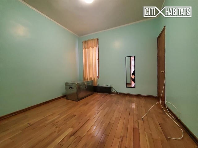 1 Bedroom, Flatlands Rental in NYC for $1,700 - Photo 2