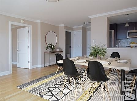1 Bedroom, Tribeca Rental in NYC for $4,028 - Photo 1