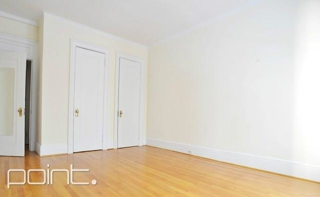 2 Bedrooms, Manhattan Valley Rental in NYC for $4,700 - Photo 1