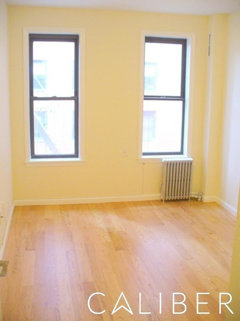 2 Bedrooms, Yorkville Rental in NYC for $2,773 - Photo 1