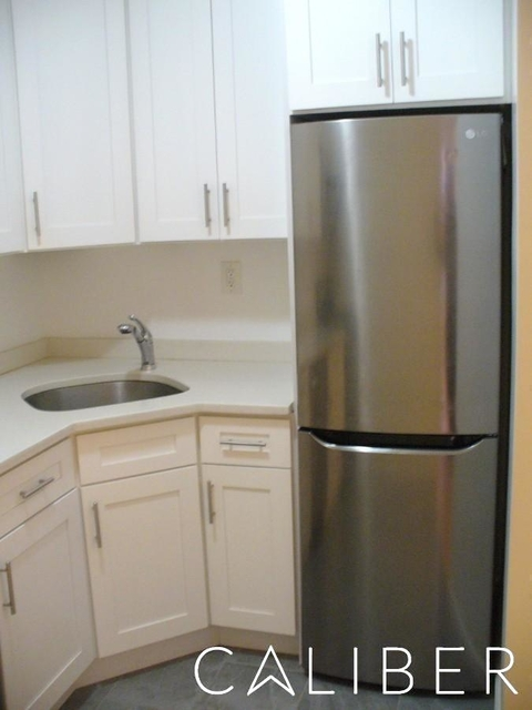 2 Bedrooms, Yorkville Rental in NYC for $2,773 - Photo 2