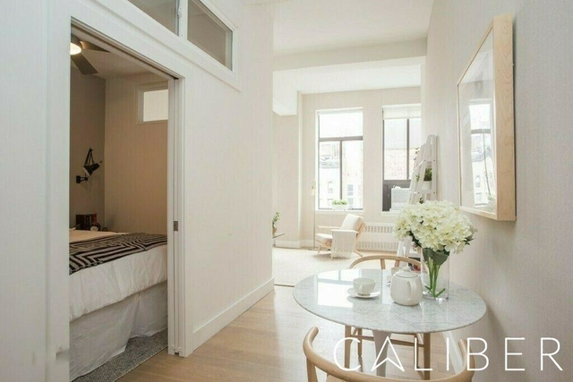 2 Bedrooms, Murray Hill Rental in NYC for $4,559 - Photo 1