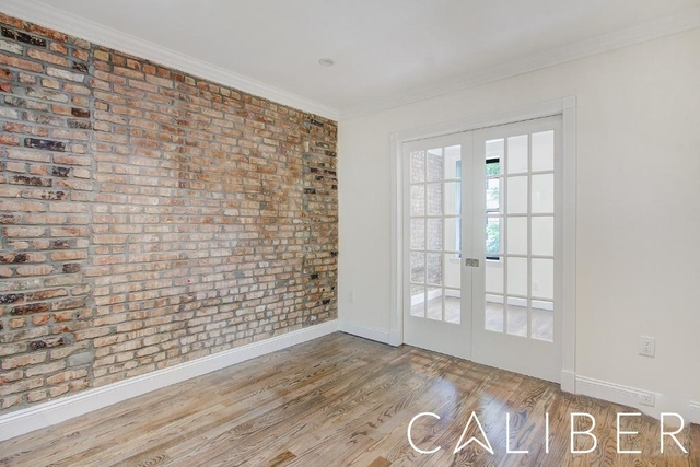 1 Bedroom, NoHo Rental in NYC for $3,500 - Photo 2