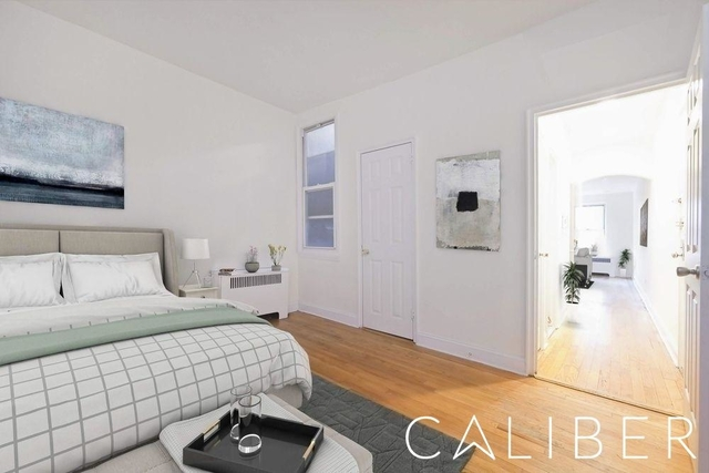 1 Bedroom, Turtle Bay Rental in NYC for $3,095 - Photo 2