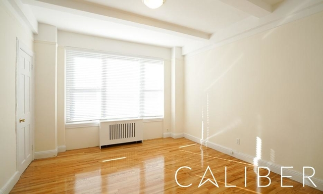 3 Bedrooms, Upper East Side Rental in NYC for $5,953 - Photo 2
