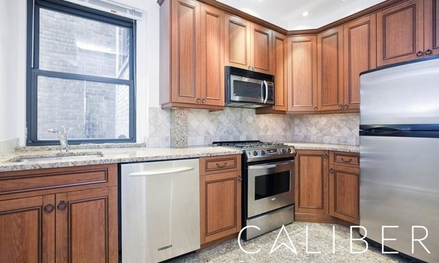 2 Bedrooms, East Harlem Rental in NYC for $4,400 - Photo 1
