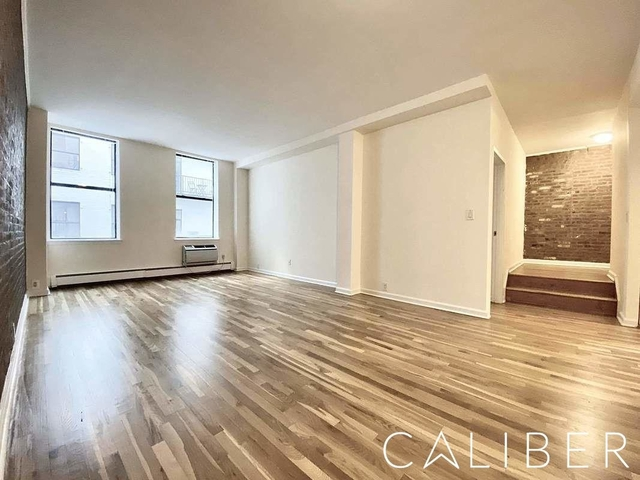 1 Bedroom, East Village Rental in NYC for $4,195 - Photo 1