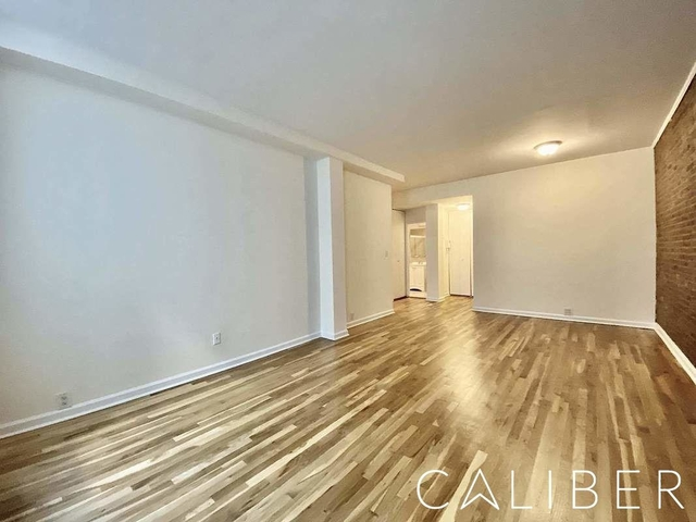 1 Bedroom, East Village Rental in NYC for $4,195 - Photo 2