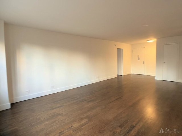 2 Bedrooms, Upper East Side Rental in NYC for $6,475 - Photo 2