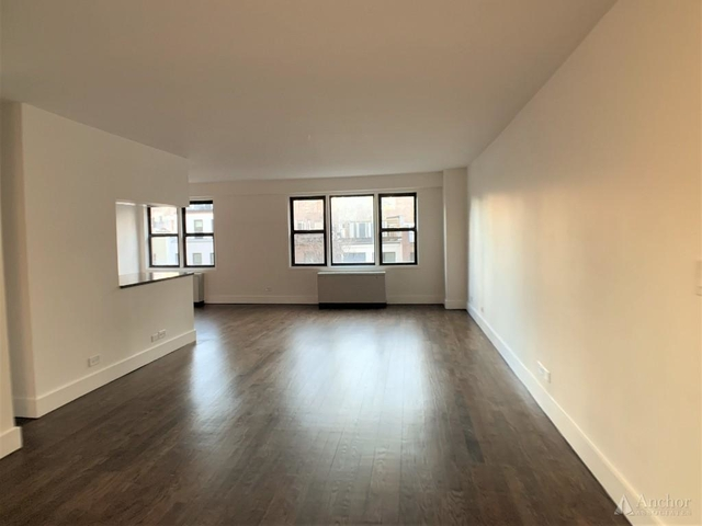 2 Bedrooms, Upper East Side Rental in NYC for $6,475 - Photo 1