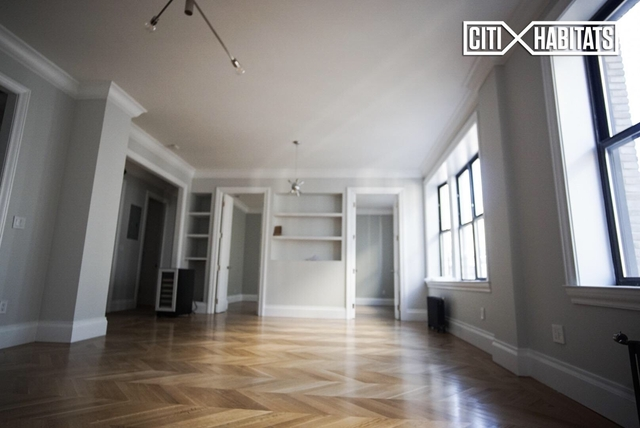 4 Bedrooms, Manhattan Valley Rental in NYC for $14,500 - Photo 2
