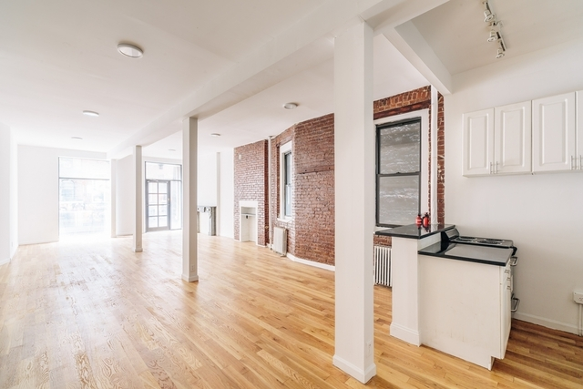 Studio, East Village Rental in NYC for $4,095 - Photo 1