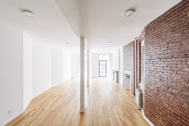 Studio, East Village Rental in NYC for $4,095 - Photo 2