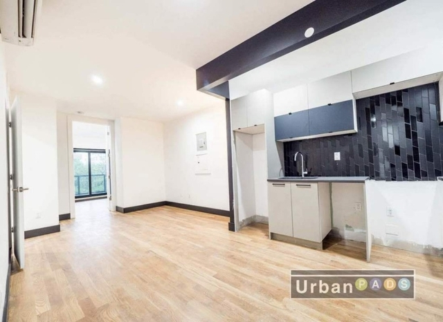 Room, Crown Heights Rental in NYC for $999 - Photo 1