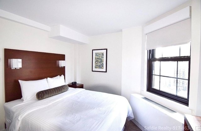 1 Bedroom, Turtle Bay Rental in NYC for $3,966 - Photo 2