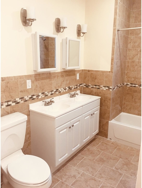 4 Bedrooms, Washington Heights Rental in NYC for $3,800 - Photo 2