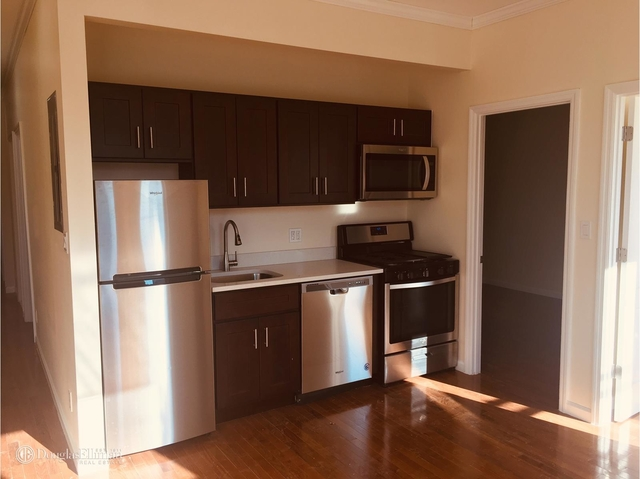 4 Bedrooms, Washington Heights Rental in NYC for $3,800 - Photo 1