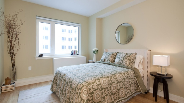 2 Bedrooms, Williamsburg Rental in NYC for $4,621 - Photo 2