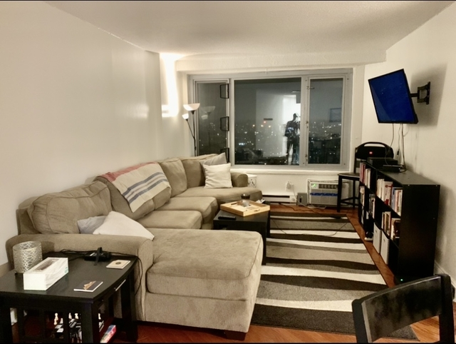 3 Bedrooms, East Harlem Rental in NYC for $4,450 - Photo 1