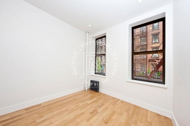 1 Bedroom, NoLita Rental in NYC for $2,700 - Photo 2
